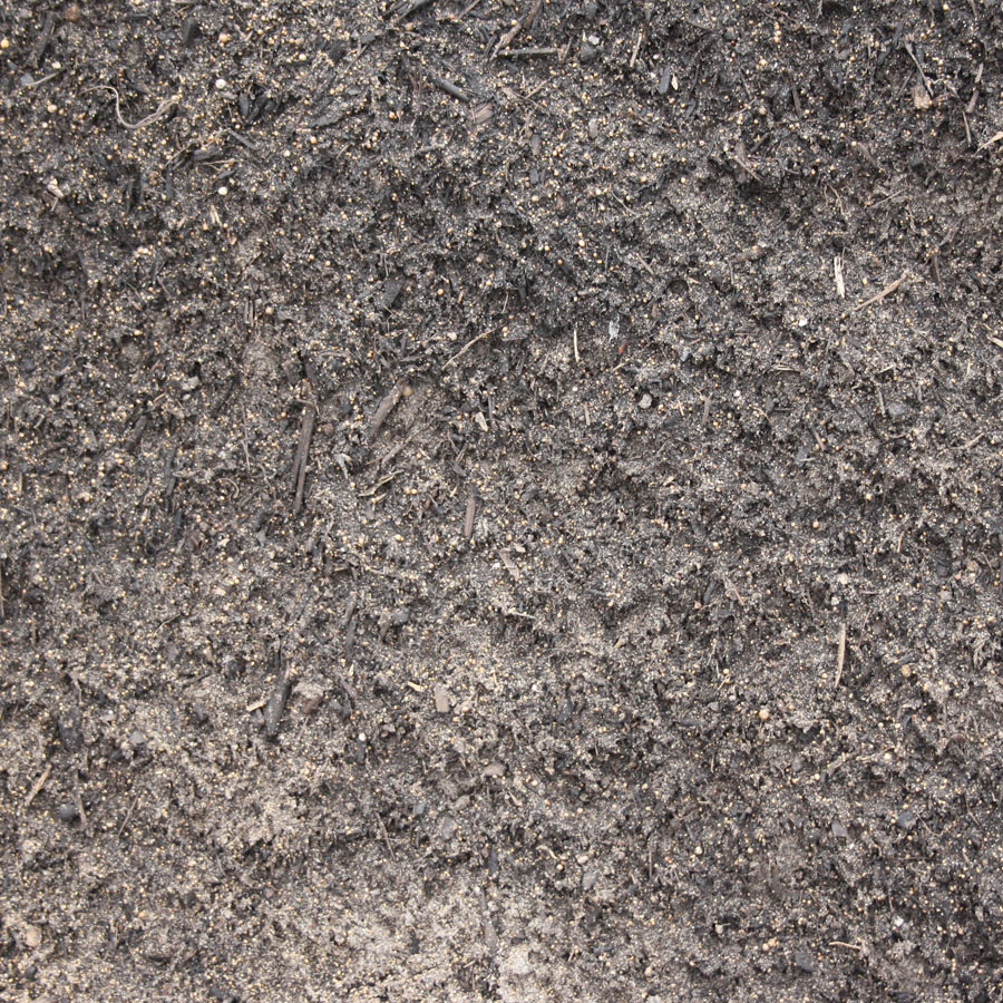 Landscape mix for Soil yourself
