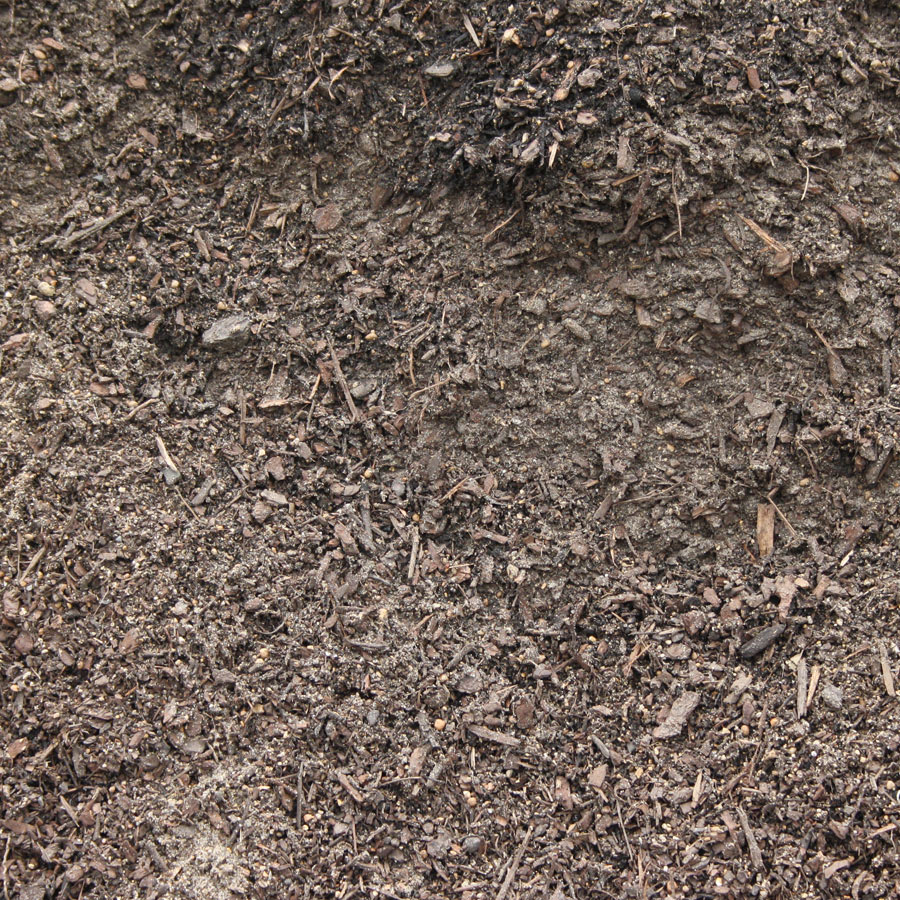 Potting mix for Soil yourself