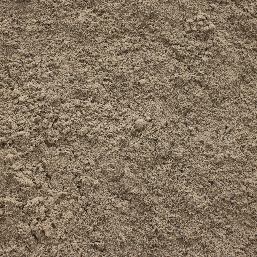 Special lawn mix for Soil yourself