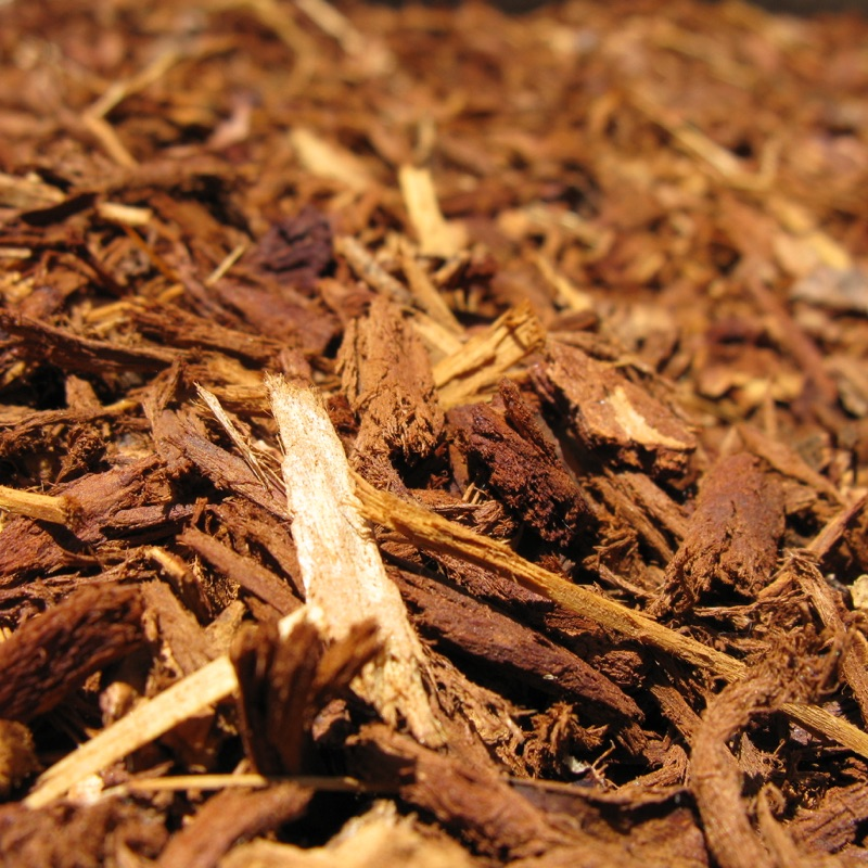 Enviro mulch for Soil yourself